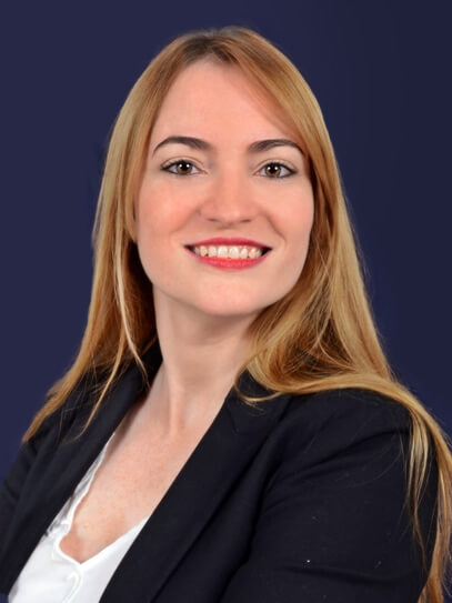 Lizbeth Montero P.