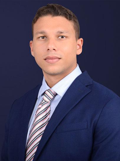 Antonio Ferrés S.