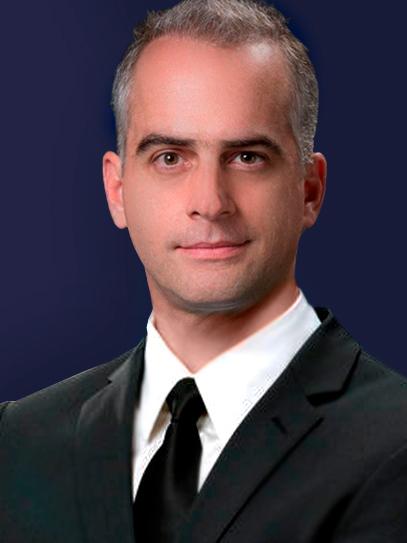 Tomás Fernández W.