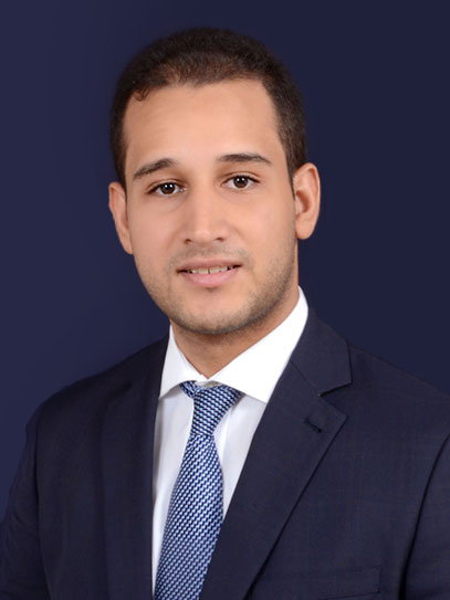 Ramón Acosta J.