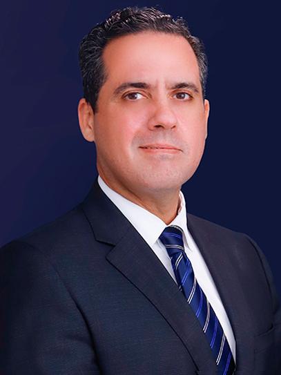 Alberto  Álvarez W.